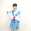 スクリーンショット 2020 05 14 20.32.32 100x100 - 【朗報】香川愛生女流三段のコスプレでハレ晴れユカイを踊った動画がバズる