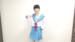スクリーンショット 2020 05 14 20.32.32 320x180 - 【朗報】香川愛生女流三段のコスプレでハレ晴れユカイを踊った動画がバズる
