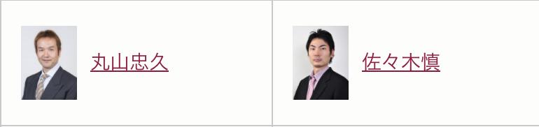 スクリーンショット 2020 05 20 1.43.49 - 【王座戦】丸山忠久九段が佐々木慎七段に勝利、2回戦進出