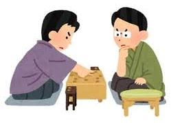 ダウンロード 249x180 - 【問題提起】対局増加で記録係不足が深刻化 一部の棋士、女流棋士が過酷労働