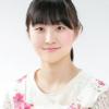 60 100x100 - 【朗報】香川愛生女流三段のコスプレでハレ晴れユカイを踊った動画がバズる