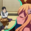 EWSiOntXQAAuoHv 100x100 - 【衝撃】三浦弘行九段がアニメ「邪神ちゃんドロップキック」に登場