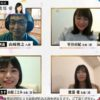 pdFGVOpR 100x100 - おうちでAbemaTVトーナメント 第2弾 5月29日(金)13:00~放送開始