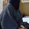 スクリーンショット 2020 06 11 19.37.50 100x100 - 【ナベノマスク】渡辺明三冠、バフ(ランニング用マスク)を着用し忍者みたいになる