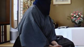 スクリーンショット 2020 06 11 19.37.50 320x180 - 【ナベノマスク】渡辺明三冠、バフ(ランニング用マスク)を着用し忍者みたいになる