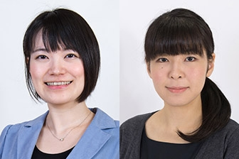WNtgIe21 - 【清麗戦】上田初美女流四段が伊藤沙恵女流三段に勝利、挑戦者に決定
