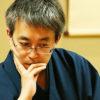 habu 100x100 - 【ネタ】羽生善治永世七冠の酷い実績で打線組んだwywywywywy