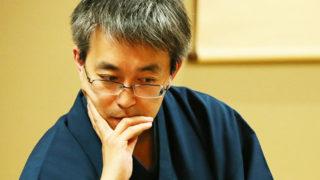 habu 320x180 - 【ネタ】羽生善治永世七冠の酷い実績で打線組んだwywywywywy