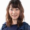 42 100x100 - 室谷由紀女流三段、Twitterで女流王将戦の最終局の逆転負け後の心境を振り返る