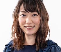 42 210x180 - 室谷由紀女流三段、Twitterで女流王将戦の最終局の逆転負け後の心境を振り返る