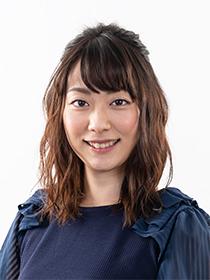 42 - 室谷由紀女流三段、Twitterで女流王将戦の最終局の逆転負け後の心境を振り返る