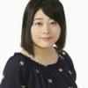 6007 100x100 - 【ニュース】田中沙紀元女流三級、再び研修会に戻り女流棋士を目指す模様