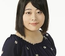 6007 210x180 - 【ニュース】田中沙紀元女流三級、再び研修会に戻り女流棋士を目指す模様
