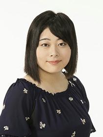 6007 - 【ニュース】田中沙紀元女流三級、再び研修会に戻り女流棋士を目指す模様