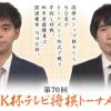 KOJ7EU9s 100x100 - 【ニュース】田中沙紀元女流三級、再び研修会に戻り女流棋士を目指す模様